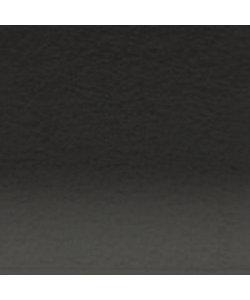 Derwent Pastel Potlood Carbon Black 710