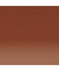 Derwent Inktense Potlood Red Oxide