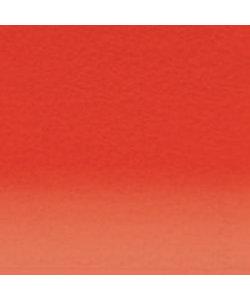 Derwent Inktense Potlood Poppy Red