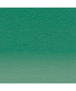 Derwent Inktense Potlood Teal Green