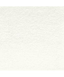 Derwent Inktense Potlood Antique White