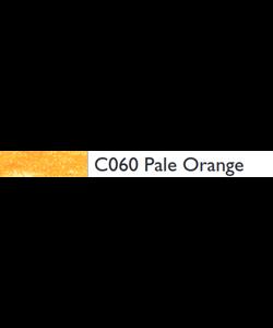 Derwent Coloursoft Potlood C060 Pale Orange