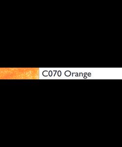 Derwent Coloursoft Potlood C070 Orange