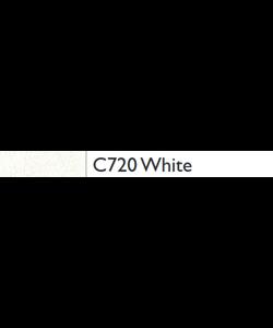 Derwent Coloursoft Potlood C720 White