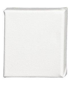 Artistline Canvas Wit 1,4x10x10cm 360g