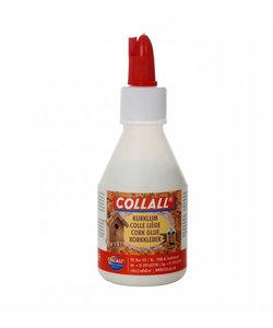 Collall Kurklijm 100ml