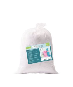 Vaessen Creative Vulling Polyester Wit Wasbaar 500g