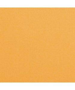 Florence Cardstock Grapefruit Texture A4 216g