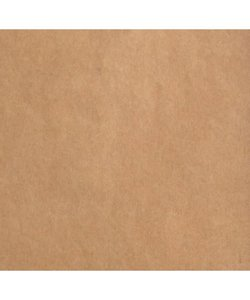 Florence Cardstock Kraft Adhesive 12x12 120g 10st