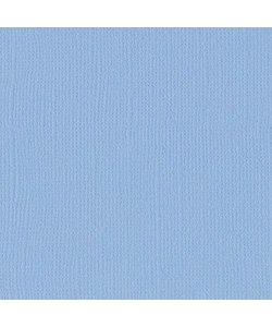 Florence Cardstock Water Texture A4 216g
