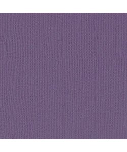Florence Cardstock Clematis Texture A4 216g