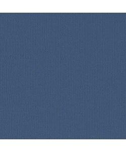 Florence Cardstock Maritime Texture A4 216g
