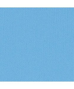 Florence Cardstock River Texture A4 216g