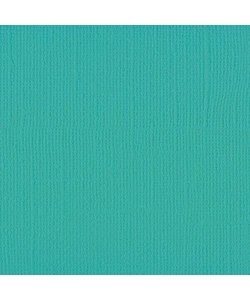 Florence Cardstock Spa Texture 12x12'' 216g