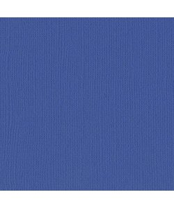 Florence Cardstock Ink Texture 12x12'' 216g