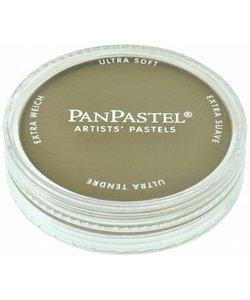 PanPastel Hansa Yellow Extra Dark