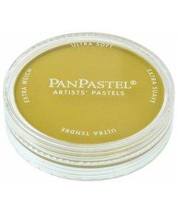 PanPastel Hansa Yellow Shade
