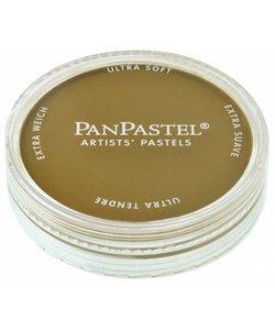 PanPastel Dairylide Yellow Extra Dark