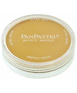 PanPastel Yellow Ochre