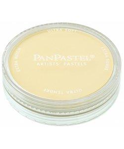 PanPastel Yellow Ochre Tint
