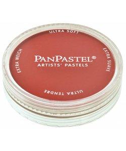 PanPastel Permanent Red Shade