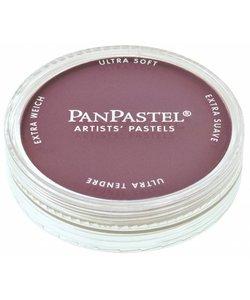 PanPastel Magenta Extra Dark