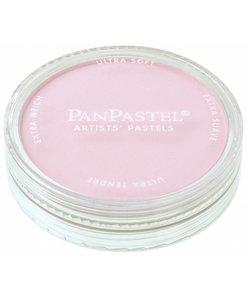 PanPastel Magenta Tint