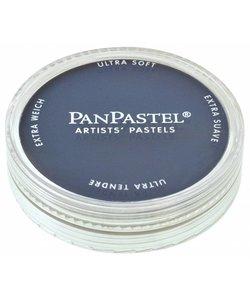 PanPastel Ultramarine Blue Extra Dark