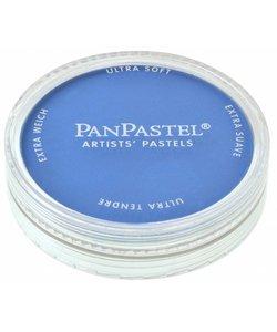 PanPastel Ultramarine Blue