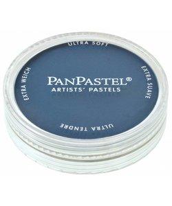 PanPastel Phthalo Blue Shade