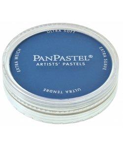 PanPastel Phthalo Blue