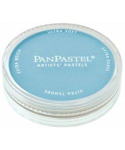 PanPastel Turquoise