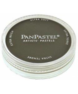 PanPastel Chromium Oxide Green Extra Dark