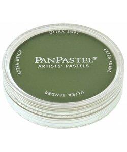 PanPastel Chromium Oxide Green Shade