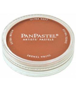 PanPastel Burnt Sienna