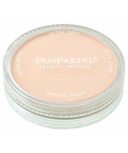 PanPastel Burnt Sienna Tint
