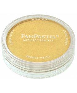 PanPastel Metallic Light Gold