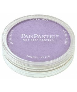 PanPastel Pearlescent Violet