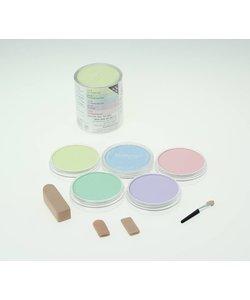 PanPastel Set Starter Tints