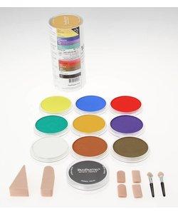 PanPastel Set Painting