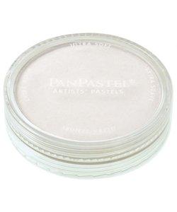 PanPastel Colorless Blender Medium