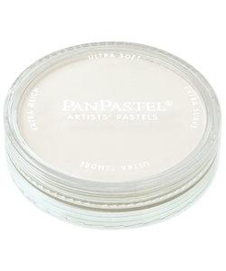 PanPastel Titanium White