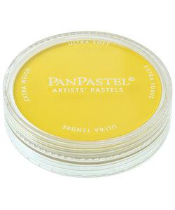 PanPastel Hansa Yellow