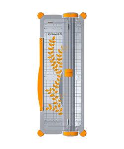 Fiskars SureCut Paper Trimmer 30x31 cm