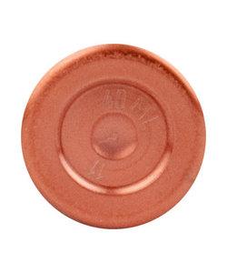 Colortricx Copper / Koper 10 gram