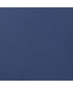 Florence Cardstock Sapphire Smooth A4 216g