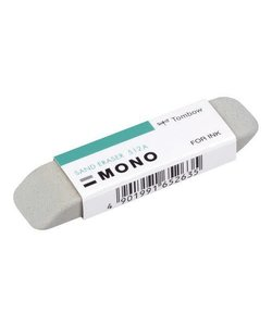 Tombow Sand eraser mono for ink