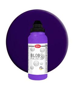 Blob Paint 280 ml, Violet
