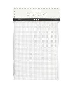 Aida Stof 50x50cm