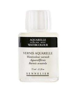 Sennelier Aquarel Vernis 75ml